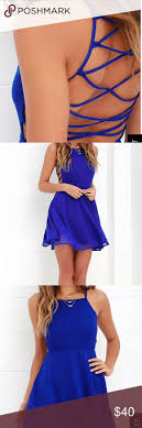 Best 25+ Blue Dresses Ideas On Pinterest | Silver Ball Dresses ... Best 25 Petite Going Out Drses Ideas On Pinterest Elegance Ali Ryans Quirky Blue Dress Barn Wedding Reception In Benton Adeline Leigh Catering Wonderful Venues Rustic Bresmaid Drses Silver Ball Midwestern Barns Offer Surprisingly Chic Wedding Venues Chicago Cost Of Blue Dress Barn Best Style Blog The New Jersey At Perona Farms Royal Long Prom Dellwood Weddings Minnesota Bride