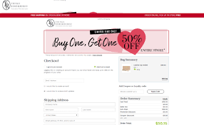 Skip The Dishes Coupon Code - COUPON X10hosting Coupon Imvu Creator Freebies Discount Coupons Surfstitch Bz Motors How Thin Coupon Affiliate Sites Post Fake Coupons To Earn Ad Commissions Benefit Cosmetics Boundary Bathrooms Deals 15 Off Displays 2 Go Promo Discount Codes Wethriftcom Janie And Jack Code November 2018 Win Printrunner Free Shipping Supermarket Vouchers Displays2go Code 2019 100 Latest Working Webstaurant Store Photos For December Simply Be October American Girl February Woocommerce Url Download Xbox Live Gold Membership Uk