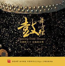 bureau vall馥 cluses bureau vall馥b鑒les 100 images march 17 2018 by san diego
