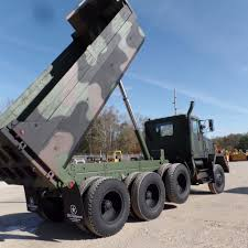 New Paint 1979 AM General M917 8×6 Military Dump Truck For Sale 1996 M35a3 Military Cargo Truck 25 Ton Clean Low Miles Am General Army Surplus Vehicles Army Trucks Military Parts Largest Chevrolet G4100 G7100 Trucksplanet Cariboo 6x6 Trucks Dump For Sale Equipmenttradercom Chip The M35a2 Page Bangshiftcom M1070 Okosh Covers Truck Bed Cover 127 Cute Cartoon Kenworth Ta Steel Dump Truck For Sale 7038 1991 Bmy M925a2 Military 524280