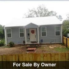 3 Bedroom Houses For Rent In Augusta Ga by Find Rent To Own Homes In Augusta Ga On Housing List