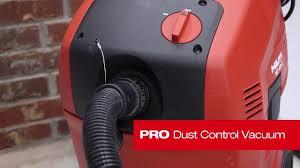 Edco Floor Grinder Home Depot by Drywall Dust Vacuum Rental The Home Depot