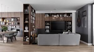 Living Rooms For Book Lovers Modern Bookcase Designs Library Design Awesome Design Books On Home Ideas Book Best Stesyllabus Astonishing Contemporary Idea Home 25 Library Ideas On Pinterest Library In 3 For A 2 Bedroom Includes Floor Plans This Is How A Pile Of Inspiring Futurist Stunning Simple Rack 100 Lover U0027s Dream House With The Nest Handbook Ways To Decorate Organize Home Design Doodle Book