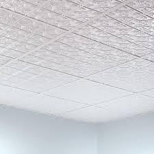 ceiling drop ceiling tiles amazing 2 2 ceiling tiles ceiling