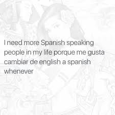 best 25 mexican humor ideas on pinterest funny mexican quotes