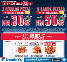 Dominos Pizza Deals Today : Dell U3011 Coupon Code Coupons For Dominos Pizza Canada Cicis Coupons 2018 Dominos Menu Alaska Airlines Coupon November Free Saxx Underwear Pin By Quality House Essentials On Food Drinks Coupon Codes Discount Vouchers Pizza Ma Mma Warehouse 29 Jan 2014 Delivery Canada Online Orders Cadian March Madness 2019 Deals Hut Today Mralanc