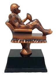 Amazon.com: Fantasy Football Trophy / Armchair Quarterback ... Armchair Quarterback Definition 4 Steps To Establishing A Rock The Ray Stevens Youtube Kicken 4k Inferno With Lots Of Armchair Quarterbacks 975 Overall Height Fantasy Football Trophy Wiktionary Pink Kids Smarthomeideaswin Champion Award Should Giants Trade Up In Round Of R N B Hour On Twitter Episode 21 Quarterbacks