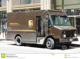 Ups Truck Stock Photos - Royalty Free Images Track Ups Truck Best Image Of Vrimageco You Can Now Track Your Ups Packages Live On A Map Quartz Lets You For Real An Actual The Verge Train Collides With In Stilwell Fort Smithfayetteville Tracking Latest News Images And Photos Crypticimages United Parcel Service Inc Nyseups Saga Continues How Nascar 2006 Total Team Control Youtube To Pay 25m False Delivery Claims Is Rolling Out Services Real Time Fortune Amazon Threat Tries Its Own Deliveries Wsj Drivers Are Making Deliveries Uhaul Trucks Business Insider