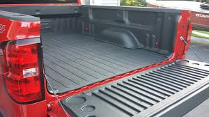 Bedliner Reviews: Which Is The Best Bedliner For You? Bedliner Reviews Which Is The Best For You Dualliner Custom Fit Truck Bed Liner System Aftermarket Under Rail Vs Over New Car And Specs 2019 20 52018 F150 Bedrug Complete 55 Ft Brq15sck Speedliner Series With Fend Flare Arches Done In Rustoleum Great Finish Land Liners Mats Free Shipping Just For Kicks The Tishredding 15 Silverado Street Trucks Christmas Vortex Sprayliners Spray On To Weathertech Techliner Black 36912 1519 W
