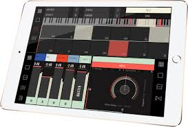 Traktor Remix Decks Vs Ableton by Conductr Ableton Live U0026 Traktor Controller For Ipad