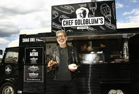 Jeff Goldblum Photos - Jeff Goldblum Food Truck Sausages Food Truck Branding Rocketman Creative Hot Rocket Pizza Trucks Stop Today Projoblogsfood On Twitter Bandit Street Taetesting The New Johnny Rockets 20 Fairfax Family Fun Truck El Paso Lloyds Sauce 5oz Glass Dogs Trailer Vimeo The Jedi Dog Locally Made Chi Kitchen Kimchi And Spicy Rocket Caravans Uk Another Brand Build Leaves Factory Roettruck Amazing Events Travel Cape Town Festival Femme Lifestyle
