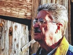 Foster Mason Obituary Sanford NC