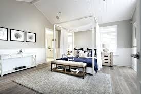 Light Gray Wood Floors Cool Grey Hardwood Walls With