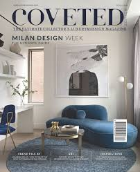 100 Best Magazines For Interior Design Discover The To Follow On