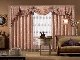 Living Room Curtain Ideas 2014 by Living Room Living Room Valances Ideas Unique 29 Curtain Living