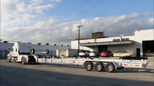 100 Auto Truck Transport Trailer Services And Cost Omaha NE Council Bluffs IA