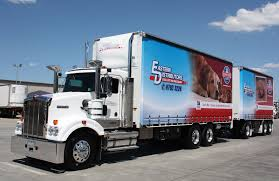 HC Truck Driver - Driver Jobs Australia Driver Cover Letter Truck No Experience Netdevilzco Problem Youtube Otr Job Slc Utah Dts Inc Heres What Its Like To Be A Woman Truck Driver New Drivers Necessary Western Express Entrylevel Driving Jobs Cdl Resume Sample And Complete Guide 20 Examples How Become 13 Steps With Pictures Wikihow
