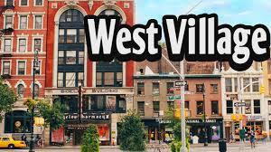 100 West Village Residences NYC Neighborhoods Rentals Travel Reviews