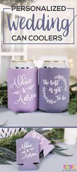 Give Your Guests A Thoughtful Gift With Customized Wedding ... Oyo Coupons Offers Flat 60 1000 Off Nov 19 No New Years Eve Plans Netflix And Dominos Have Got You Vidiq Review Promo Code Updated July 2019 13 Examples Of Innovative Ecommerce Referral Programs 20 Off Divi Discount Codes November 4x8 Vinyl Banner10 Oz Tallytotebags Competitors Revenue Employees Owler How To See Promotion Code Usage Eventbrite Help Center Make Your Baby Shower As Unique The Soontoarrive 24in Banner Stand Economy Birchbox