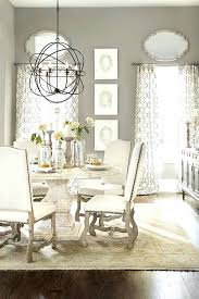 Round Kitchen Table Rugs Chairs Small Dining Room Furniture Rug Or Carpet Best Wedding With