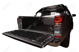 Opened Modern Silver Trunk Pickup View From Angle Isolated On ... Truck Fuse Box Complete Wiring Diagrams Opened Modern Silver Trunk Pickup View From Angle Isolated On Homemade Bed Drawers Youtube 2012 Ram 2500 Reviews And Rating Motor Trend Test Driving Life Honda Ridgeline Trucks 493x10 Black Alinum Tool Trailer 2015 Toyota Tundra 4wd Crewmax 57l V8 6spd At 1794 Gator Gtourtrk452212 Pack Utility 45 X 22 27 Pssl Fabric Collapsible Toys Storage Bin Car Room Amazoncom Envelope Style Mesh Cargo Net For Ford F Gtourtrk30hs 30x27 With Casters Idjnow Floor Pet Mat Protector Dog Cat Sleep Rest