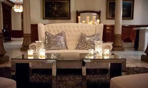 100 Interior Homes Designs Home Wall Decor House Design Living Room Decorating