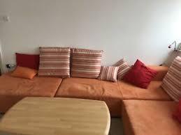 verschenken möbel gebraucht kaufen in neuhausen ebay