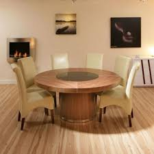 Walmart Round Kitchen Table Sets by Chair 6 Chairs And Dining Table Dining Room Narrow Kitchen Table