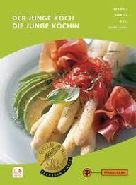 herings lexikon der küche europa lehrmittel