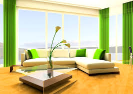 Red Curtains Living Room Ideas by Accessories Interesting Grey Living Room Site And Green Decor