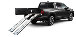 100 Aluminum Loading Ramps For Pickup Trucks Cheap Folding Truck Find Folding Truck