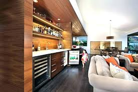 Dining Room Bar Ideas Table Divider Screen Wet For