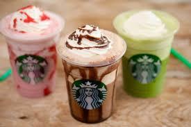 Pumpkin Pie Frappuccino Starbucks by Starbucks Mocha Frappuccino Gemma U0027s Bigger Bolder Baking