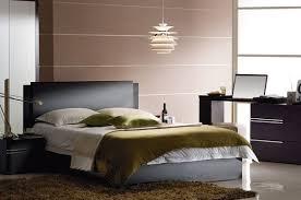 coole schlafzimmer für männer