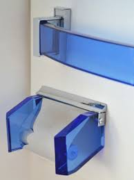 Royal Blue Bathroom Accessories by Homes For Rent Under 800 Dollars Walden Park Apartments Kissimmee