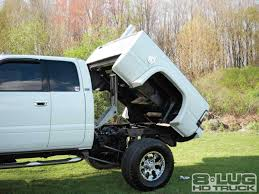 Truck Dump Beds – Mailordernet.info 2017 Dodge Ram Truck 1500 Techliner Bed Liner And Tailgate Permacool Brings 2014 2500 Cummins Mega Cab Long To Beds For Sale Piuptruck Used Takeoff For Ford Chevrolet Gmc Why Choose Wood When Replacing Your Cm Bodies Replacement Best Of Flatbed 28 Steel Star Welding 2012 Dodge Ram 3500 Youtube Sk Model Dually 86 2 Types Of Bedliners Pros Cons New 2018 Sale In Braunfels Tx Tg320030
