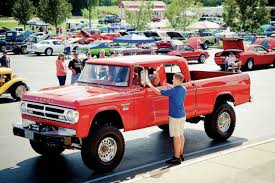 1970 Dodge Crew Cab - Cummins Swap Power Wagon At Event Front ... 2018 Ford F150 Crew Cab 7668 Truck And Suv Parts Warehouse Citroen Relay Crew Cab 092014 By Creator_3d 3docean 2015 Gmc Canyon Sle 4x4 The Return Of The Compact 2013 Used Sierra 1500 4x4 Z71 Truck At Salinas Ram Promaster Cargo 3d Model Max Obj 3ds Fbx Rugged 1965 Dodge D200 Sema Show 2012 Auto Jeep Wrangler Confirmed To Spawn Pickup Rare Custom Built 1950 Chevrolet Double Youtube My Perfect Silverado 3dtuning Probably 1956 Ford C500 Quad Auto Art Cool Trucks Pinterest