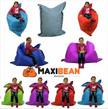 Kids Bean Bag Cushion Chair Garden Indoor/Outdoor Beanbag Childrens  Waterproof Pinterest Generic Auwer Hot Sale Kids Stuffed Animal Storage Bean Bag Page 15 Bags Transparent Background Png Cliparts Free Tennessee Volunteers Chair Rarevintage Care Bears Bagchair In Attleborough Norfolk Gumtree 11 419 Pooh Bear For Download Winnie The The Classic Union Jack Soft Toy Authentic Cartoon Network We Bare Bears With Free Delivery Small Disney Princess Beanbag Chair Chairs Baloo Terapy Color Others Png Pngfuel