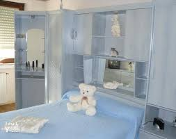 chambre sauthon bleu commode chambre conforama chaios com