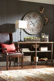 Havertys Rustic Dining Room Table by 52 Best Chelsey Harkey H Design Spotlight By Havertys Images On
