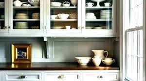 Built In Buffet Miraculous Best Dining Room Cabinets Ideas On Modern Cabinet Designs For