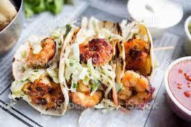 gegrillte garnelen tacos stockfoto und mehr bilder cajun küche
