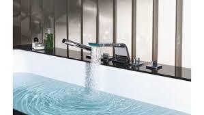graz die besten badstudios österreichs