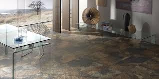 kalahari collection glazed porcelain stoneware flooring for warm