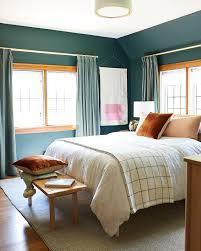 100 One Bedroom Design Room Challenge Week 6 Guest Reveal The Sweet Beast