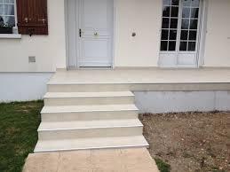 pose carrelage escalier quart tournant chambre pose carrelage escalier pose carrelage sur escalier brut