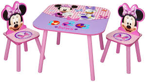 Catalog - Http://toyandbaby.gopaulands.com Delta Children Disney Minnie Mouse Art Desk Review Queen Thrifty Upholstered Childs Rocking Chair Shop Your Way Kids Wood And Set By Amazoncom Enterprise 5 Piece Pinterest Upc 080213035495 Saucer And By Asaborake Toddler Girl39s Hair Rattan Side 4in1 Convertible Crib Wayfair 28 Elegant Fernando Rees