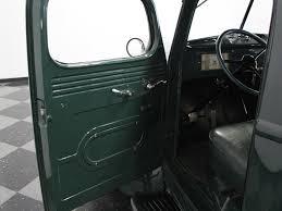 100 1947 International Truck Streetside Classics The Nations