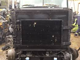 2000 Mack CH613 (Stock #T-SALVAGE-1402-MRA-041)   Radiators   TPI Griffin Radiators 870013ls Performancefit Radiator For Ls Swap 1963 1964 1965 1966 Chevy Truck Alinum Amazoncom Oem Mack Ch Series Heavy Duty Automotive Spectra Premium Cu1553 Free Shipping On Orders Over 99 Best In The Industry By Csf Northern 2017 New High Performance 7387 Various Gm Truckssuvs 19 Core 716 All Works Keeping You Cool For The Long Haul Mitsubishi Fuso With Frame Oes Me409584 Me417294 Gmt568ak 4754 And 16 Fan Kit Cold