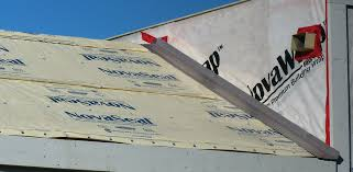 IPG Productapp Roofunderlayment1 Roofunderlayment3 Roofunderlayment